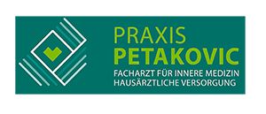 Praxis Petakovic