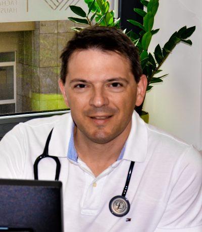 Marko Petakovic